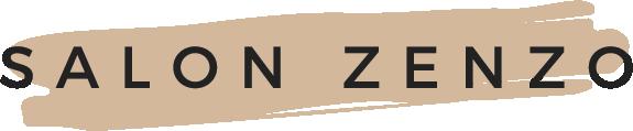 Salon Zenzo