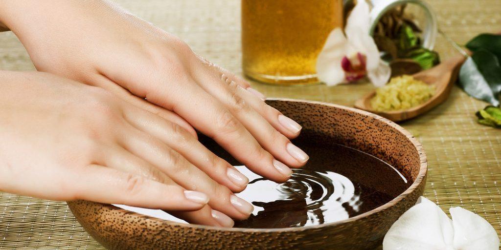 spa manicure1
